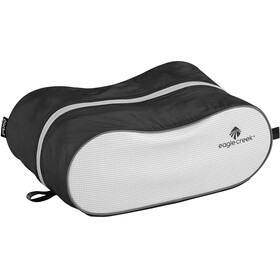Eagle Creek Specter Tech Luggage organiser white/black